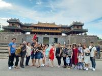 Mừng sinh nhật tuổi 12, Du Lịch Việt tung ngàn tour ưu đãi giảm đến 12 triệu đồng