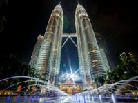 Đi đâu, làm gì nếu bạn có 1 ngày ở Kuala Lumpur?