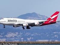 Hãng hàng không nào an toàn nhất chưa từng gây ra tai nạn tử vong?