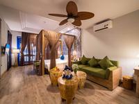 L'Azure Resort and Spa khai trương tại Phú Quốc