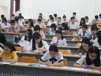 Trường ĐH Quốc tế TPHCM công bố 6 phương thức xét tuyển trong năm 2020