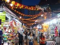 Người Việt đón Tết ở Singapore ra sao?