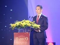 Tổng Giám đốc Habeco được bổ nhiệm vào Hội đồng trường ĐH Bách khoa Hà Nội