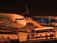 Đề nghị tạm dừng đưa đón khách đi lại giữa Đà Nẵng và vùng dịch Corona