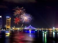 Đẩy nhanh kinh tế đêm, sớm bù đắp thiệt hại cho du lịch Đà Nẵng