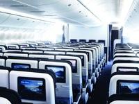 Cách ly toàn bộ phi hành đoàn trên chuyến bay có khách nhiễm Covid-19