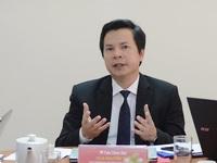 Thừa Thiên Huế thí điểm dạy học trên truyền hình cho học sinh khối 9 và 12