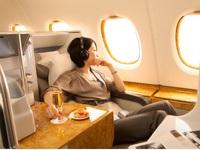 5 bước đơn giản giúp giảm nguy cơ mắc covid-19 khi bay