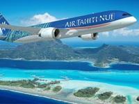 Chuyến bay dài nhất thế giới, bay liên tục 15.700 km do ảnh hưởng Covid-19