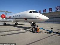 Giới nhà giàu Hoa kiều chi hơn 560 triệu đồng về Trung Quốc tránh dịch