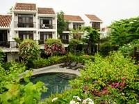 Nhiều khách sạn, resort tự nguyện đăng ký tham gia phòng, chống dịch