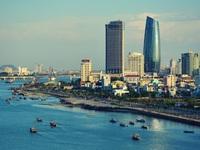 Nguồn lực tư nhân sẽ đưa du lịch Đà Nẵng bứt phá hậu Covid-19?
