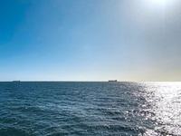 Du khách mắc kẹt trên biển gần 1 tháng vì đại dịch Covid-19
