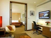 Người vô gia cư được trú tại khách sạn 5 sao để tránh dịch