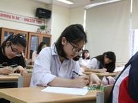 Tinh giản môn Hóa - THCS: 20% lượng tiết học bị loại bỏ, học sinh cần lưu ý