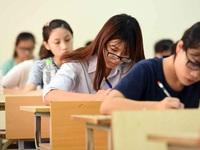 Học sinh lớp 12  ôn tập như thế nào với môn Hóa, Vật lí đã được tinh giản?