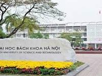 Trường đại học Bách khoa Hà Nội công bố 2 phương thức xét tuyển năm 2020