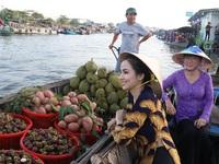 Doanh nghiệp du lịch giảm giá từ 10 đến 50% để hút khách sau dịch Covid-19
