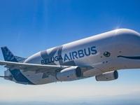 Viễn cảnh thế giới sẽ ra sao nếu không có máy bay?