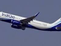 Ấn Độ: Phát hiện thêm nhiều ca nhiễm Covid-19 sau khi mở chuyến bay trở lại