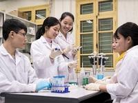 Đại học Quốc gia Hà Nội công bố những điểm mới nhất về tuyển sinh 2020