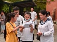 Học phí năm 2020 của trường ĐH Kinh tế quốc dân từ 14 - 80 triệu đồng/năm