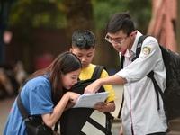 Ngành kỹ thuật, công nghệ đang là thời thượng của Việt Nam và thế giới