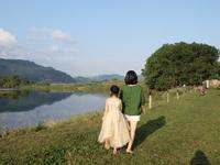 Du lịch Đà Nẵng sôi động nhất vào các ngày cuối tuần