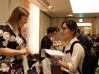 Chương trình Học giả Fulbright Việt Nam 2021 tuyển chọn ứng viên du học Mỹ