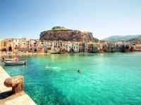 7 quốc gia cấp tiền cho khách tới du lịch sau COVID-19
