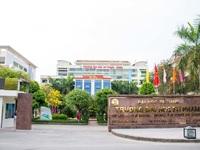 Trường ĐH Sư phạm Đà Nẵng công bố chỉ tiêu tuyển sinh 2020