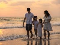 """Tiêu chí """"vàng"""" giúp tận dụng tối đa lợi ích từ sở hữu kỳ nghỉ"""