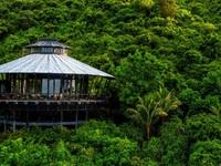 """Những điều bạn chưa biết về những resort """"sang, xịn, mịn"""" ngay tại Việt Nam"""