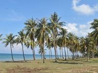 Chiêm ngưỡng những bãi biển hoang sơ hiếm hoi tại Phú Quốc