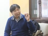 Quảng bá du lịch Việt: Ít tiền và thiếu chuyên nghiệp