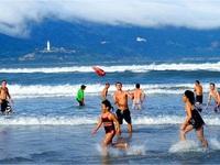 Cẩm nang cho kỳ nghỉ lý tưởng ở Đà Nẵng