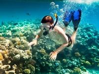 """Khám phá tour biển đảo """"nóng"""" nhất hè 2015"""