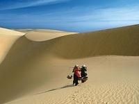 Bí quyết cho chuyến khám phá Phan Thiết