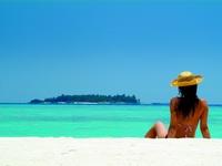 Cẩm nang cho kỳ nghỉ xa hoa ở Maldives