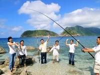 Đến đảo ngọc Phú Quốc với giá siêu tiết kiệm