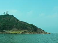 Khám phá vẻ đẹp hoang sơ đầy bí ẩn làng chài Hải Minh