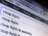 Đặt mua vé máy bay vào ngày nào trong tuần là rẻ nhất?