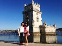 C.T Group thưởng kỳ nghỉ hè châu Âu cho cán bộ có thành tích suất sắc