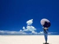 """Kinh nghiệm """"du lịch giá rẻ"""" ở Nhật Bản của một du học sinh"""