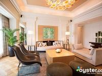 Khách sạn Tổng thống Obama lưu trú tại Sài Gòn có gì đặc biệt?