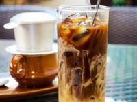 Vì sao ông Obama muốn thưởng thức cafe sữa đá Việt Nam?