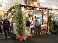 Hội chợ Du lịch quốc tế: Cơ hội mua tour giảm tới 60%
