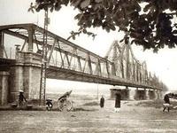 Bốn điểm đến gợi nhớ về Hà Nội xưa…