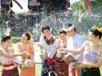Trải nghiệm thú vị mà tiết kiệm tại Thái Lan