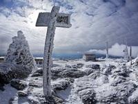 """Tới thăm nơi có thời tiết """"khủng khiếp"""" nhất thế giới"""